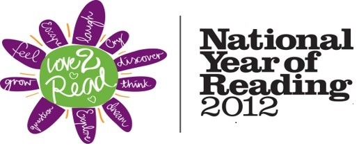 Picture1- national year of reading logo